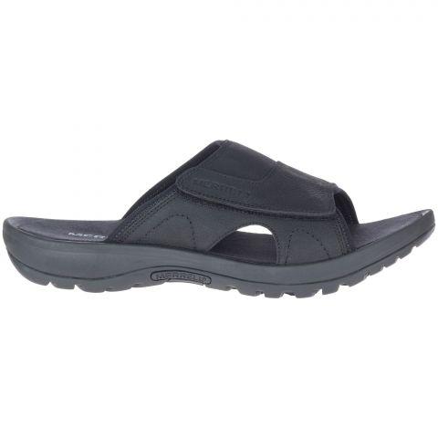 Merrell-Sandspur-II-Slide-Slipper-Heren