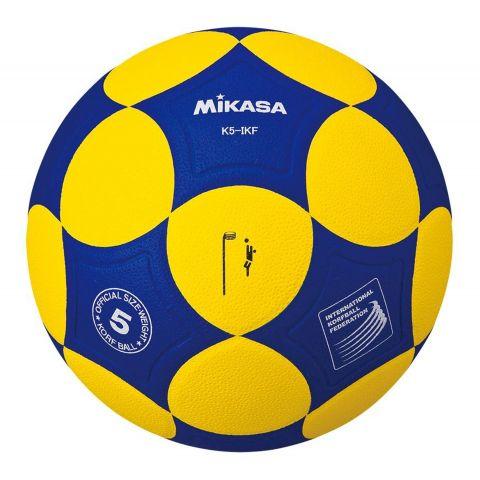 Mikasa-Animo-Kofbal-Zaal--Maat-5-2107131152