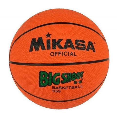 Mikasa-Big-Shoot-Basketbal-Dames