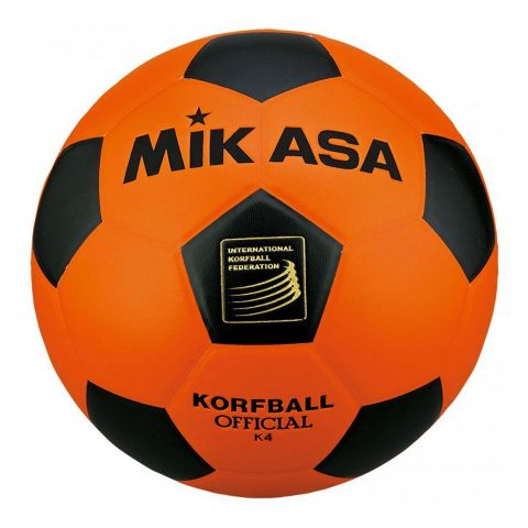 Mikasa-K4S-OBK-Korfbal