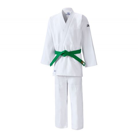 Mizuno-Hayato-Judopak-Junior