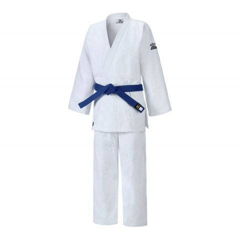 Mizuno-Keiko-2-Judopak-Junior