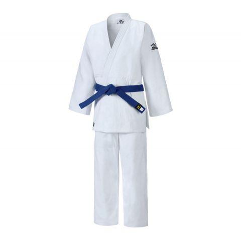 Mizuno-Keiko-2-Judopak-Senior