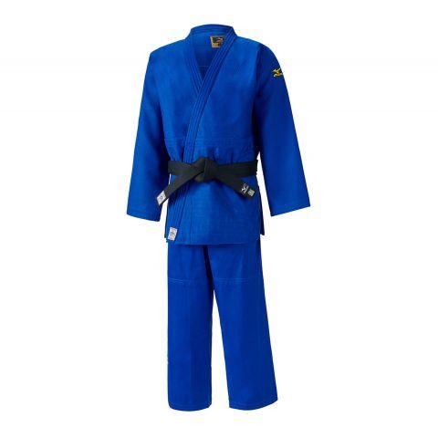 Mizuno-Yusho-IJF-Judopak-Junior