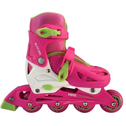 Move-Blitz-Skates-Girl