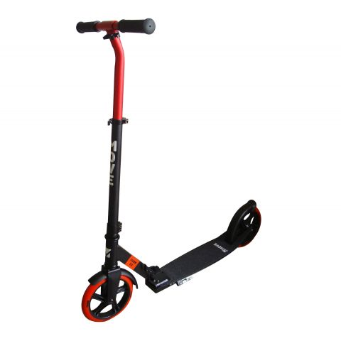Move-Scooter-Deluxe-200-Step