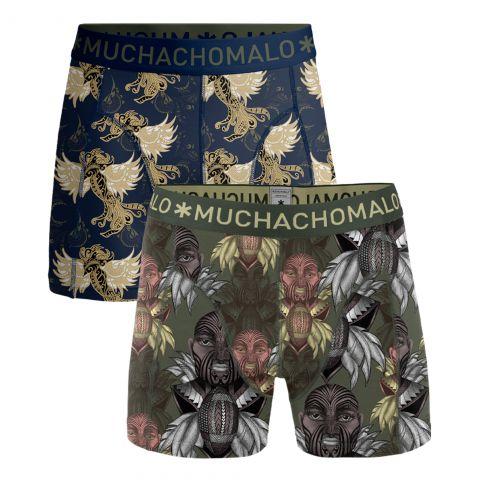 Muchachomalo-King-Maori-Boxers-Heren-2-pack--2106231026