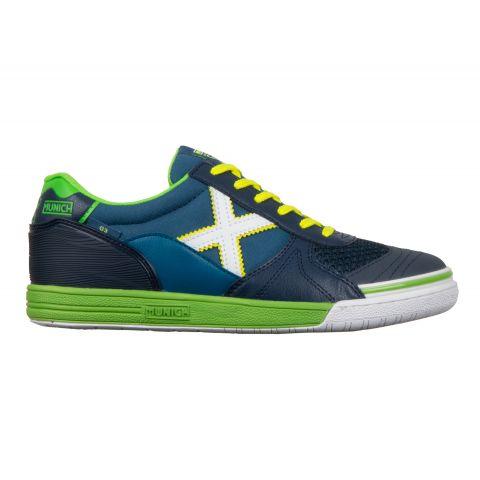 Munich-G3-Indoor-Sneaker-Senior