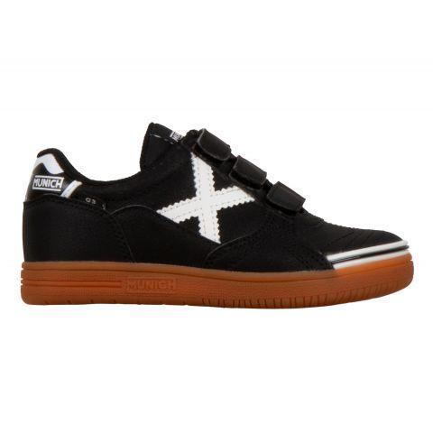Munich-G3-Profit-Sneaker-Junior