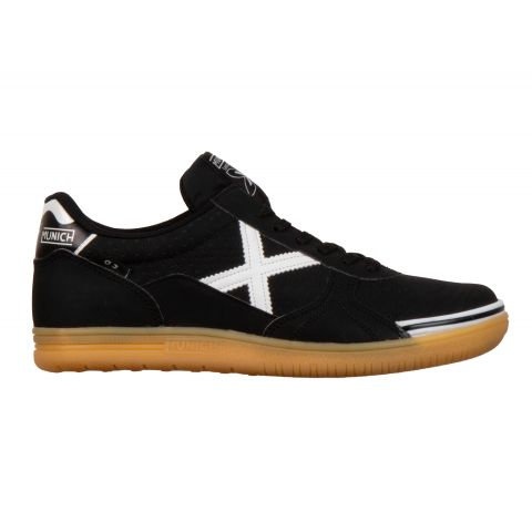 Munich-G3-Profit-Sneaker-Senior