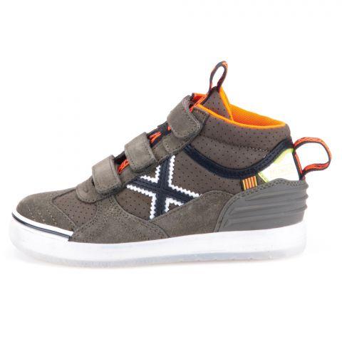Munich-G3-Sneaker-Junior-2109061035