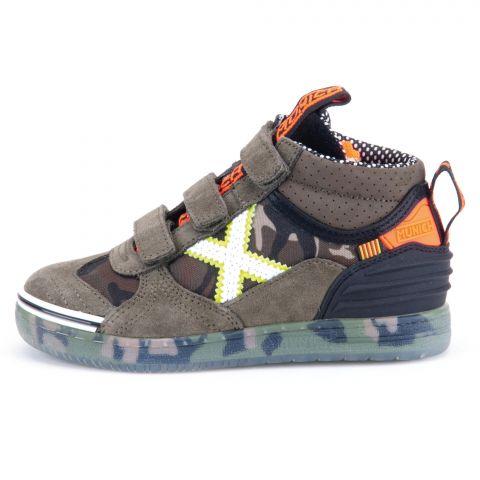Munich-G3-Sneaker-Junior-2109061104