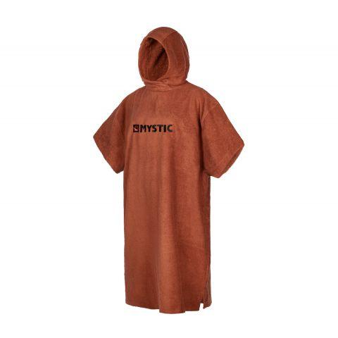 Mystic-Regular-Poncho-Senior