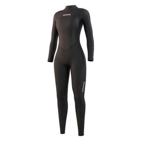 Mystic-Star-Fullsuit-3-2mm-Back-Zip-Wetsuit-Dames