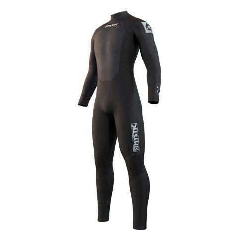 Mystic-Star-Fullsuit-3-2mm-Back-Zip-Wetsuit-Heren
