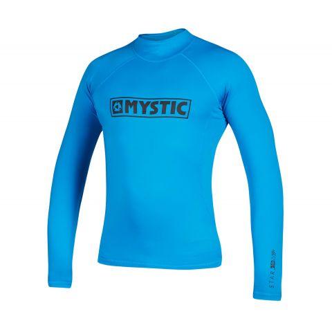Mystic-Star-L-S-Quickdry-Rashvest-Junior