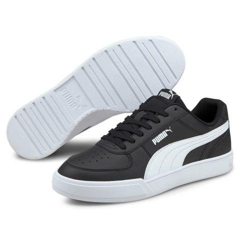 NIEUW-Puma-Caven-Sneaker-Heren-2106231030