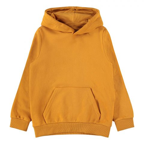Name-It-Leno-Hoodie-Junior-2107270911