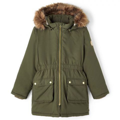 Name-It-Mabe-Winterjas-Junior-2108241707