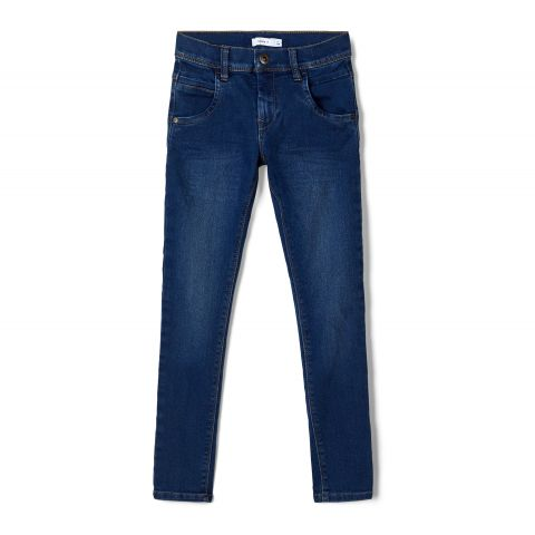 Name-It-Nittax-Jeans-Junior