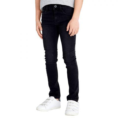 Name-It-Pete-Tonsons-7451-Jeans-Junior-2108031123