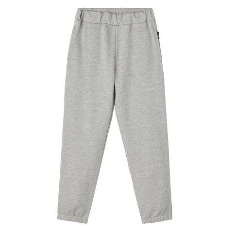 Name-It-Sweat-Joggingbroek-Junior-2108241737