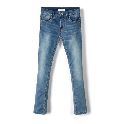 Name-It-Theo-Hayer-Jeans-Junior