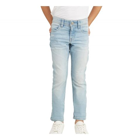 Name-It-Theo-Jeans-Junior
