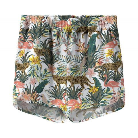 Name-It-Vinaya-Shorts-Junior