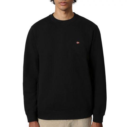 Napapijri-Balis-Crew-1-Sweater-Heren-2109061239