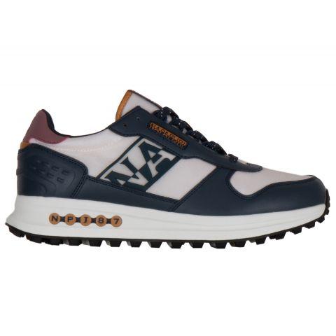 Napapijri-Slate-Sneaker-Heren