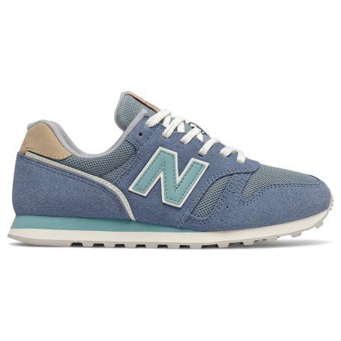 New-Balance-373-Sneaker-Dames-2108031123