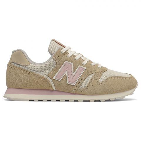 New-Balance-373-Sneaker-Dames-2108031131
