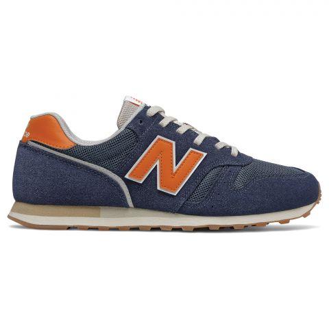 New-Balance-373-Sneaker-Heren-2108031121