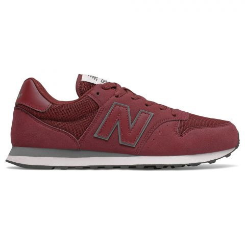 New-Balance-500-Sneaker-Heren-2108031126