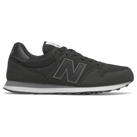 New-Balance-500-Sneaker-Heren-2108031127