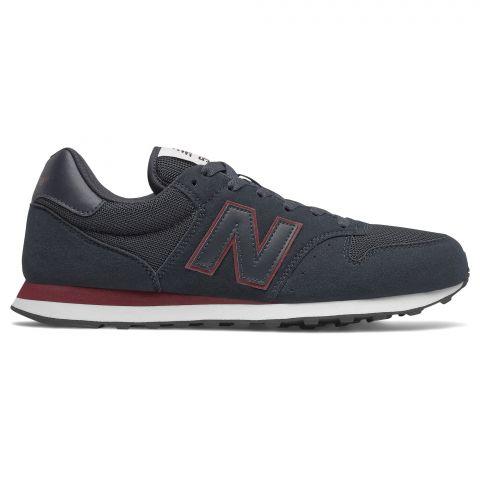 New-Balance-500-Sneaker-Heren-2108031132