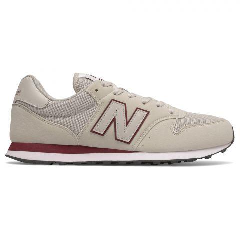 New-Balance-500-Sneaker-Heren-2108031133