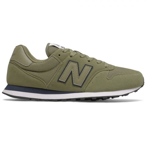New-Balance-500-Sneaker-Heren-2109101629