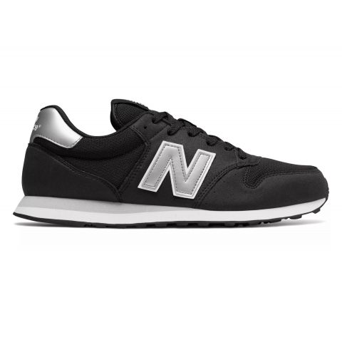 New-Balance-500-Sneaker-Heren