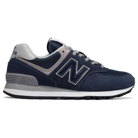 New-Balance-574-Sneaker-Dames-2108031129