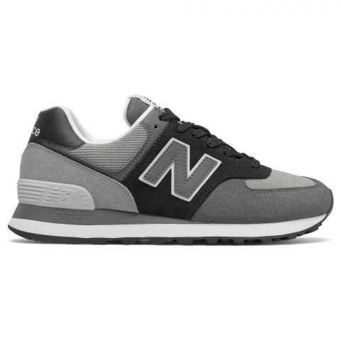 New-Balance-574-Sneaker-Dames-2108031134