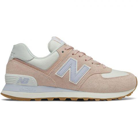 New-Balance-574-Sneaker-Dames