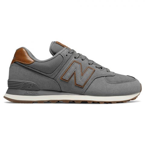 New-Balance-574-Sneaker-Heren-2108031127