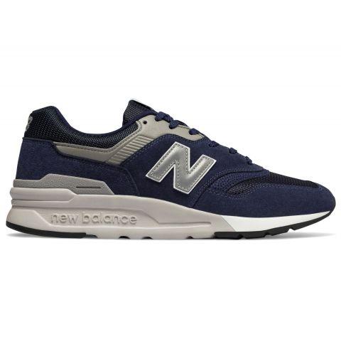 New-Balance-997-2108031120