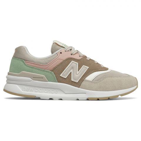 New-Balance-997-Sneaker-Dames-2108031125