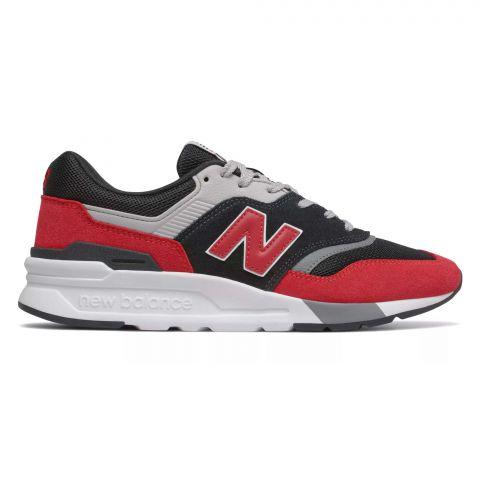 New-Balance-997-Sneaker-Heren-2106230928