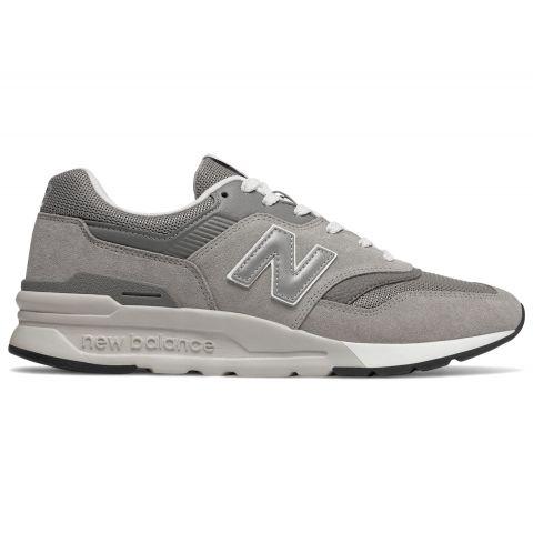 New-Balance-997H-2108031134