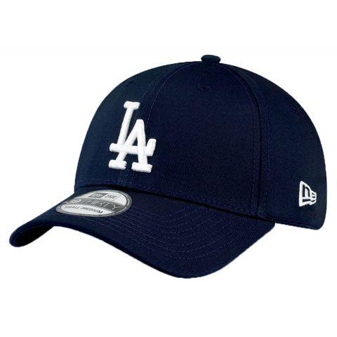 New-Era-39thirty-LA-Dodgers-Cap
