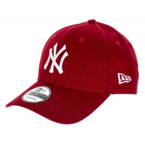 New-Era-940-League-NY-Yankees-Cap